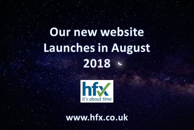 countdown to hfx website