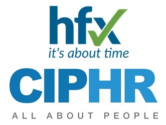ciphr and hfx